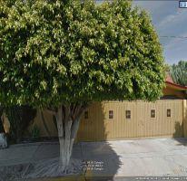 Foto de casa en venta en, bellavista, salamanca, guanajuato, 2061646 no 01