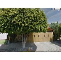 Foto de casa en venta en  , bellavista, salamanca, guanajuato, 2608699 No. 01