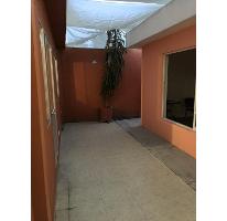 Foto de casa en venta en  , bellavista, salamanca, guanajuato, 2629982 No. 01