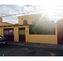 Foto de casa en venta en  , bellavista, salamanca, guanajuato, 2631182 No. 01