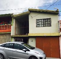 Foto de casa en venta en  , bellavista, saltillo, coahuila de zaragoza, 3660771 No. 01