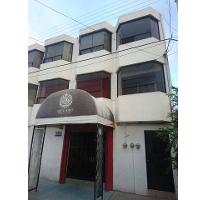 Foto de edificio en venta en  , bellavista, san luis potosí, san luis potosí, 2310104 No. 01