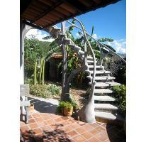 Foto de casa en venta en  , bellavista, san miguel de allende, guanajuato, 2920833 No. 01