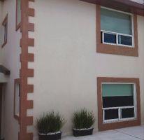Foto de casa en venta en, bellavista satélite, tlalnepantla de baz, estado de méxico, 1319803 no 01