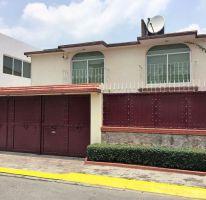 Foto de casa en venta en, bellavista satélite, tlalnepantla de baz, estado de méxico, 2077978 no 01
