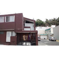 Foto de casa en venta en, bellavista satélite, tlalnepantla de baz, estado de méxico, 2162112 no 01