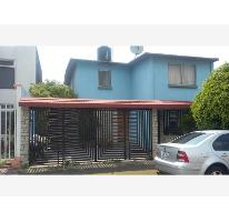 Foto de casa en venta en  , bellavista satélite, tlalnepantla de baz, méxico, 2181399 No. 01