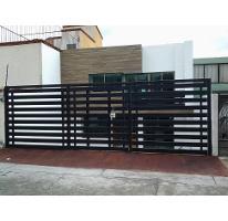 Foto de casa en venta en  , bellavista satélite, tlalnepantla de baz, méxico, 2606594 No. 01
