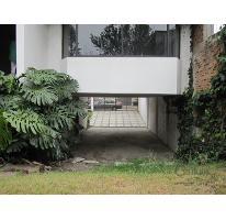 Foto de casa en venta en  , bellavista satélite, tlalnepantla de baz, méxico, 2717416 No. 01