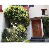 Foto de casa en venta en  , bellavista satélite, tlalnepantla de baz, méxico, 2901513 No. 01