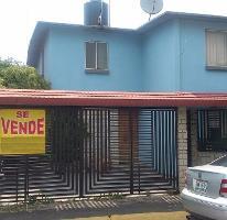Foto de casa en venta en  , bellavista satélite, tlalnepantla de baz, méxico, 0 No. 01