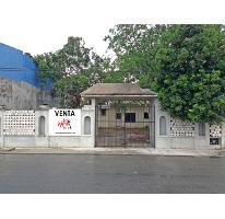 Foto de terreno habitacional en venta en  , bellavista, solidaridad, quintana roo, 1101887 No. 01