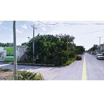 Foto de terreno habitacional en venta en, bellavista, solidaridad, quintana roo, 2043981 no 01