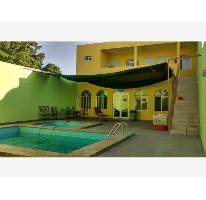 Foto de rancho en venta en  , bellavista, torreón, coahuila de zaragoza, 2688675 No. 01