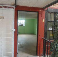 Foto de departamento en venta en, bellavista, xalapa, veracruz, 2116200 no 01
