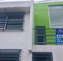 Foto de casa en venta en, bellavista, xalapa, veracruz, 2446182 no 01