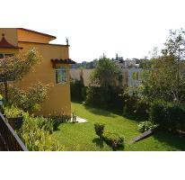 Foto de casa en venta en  , bellavista, xalapa, veracruz de ignacio de la llave, 1857744 No. 01