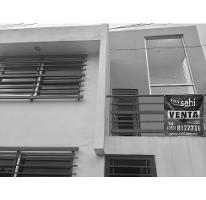 Foto de casa en venta en  , bellavista, xalapa, veracruz de ignacio de la llave, 2446182 No. 01