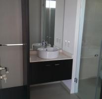 Foto de casa en venta en, bellavista, zapopan, jalisco, 464427 no 01