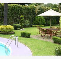 Foto de casa en venta en bello, ahuatepec, cuernavaca, morelos, 1991456 no 01