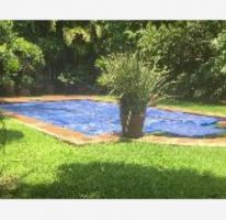 Foto de casa en venta en bello, ahuatepec, cuernavaca, morelos, 2218946 no 01