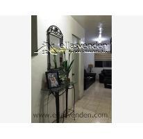 Foto de casa en venta en  ., bello amanecer residencial, guadalupe, nuevo león, 2364714 No. 01