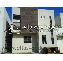 Foto de casa en venta en  ., bello amanecer residencial, guadalupe, nuevo león, 2707218 No. 01