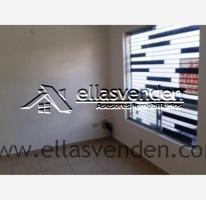 Foto de casa en renta en . ., bello amanecer residencial, guadalupe, nuevo león, 3588125 No. 01