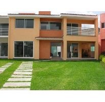 Foto de casa en venta en bello horizonte 0, ahuatepec, cuernavaca, morelos, 2797692 No. 01