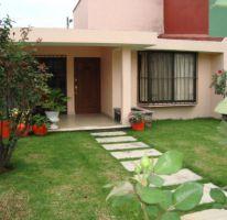Foto de casa en venta en bello horizonte 7, ahuatepec, cuernavaca, morelos, 1590182 no 01