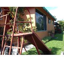Foto de casa en venta en bello horizonte , bello horizonte, cuernavaca, morelos, 2787249 No. 01