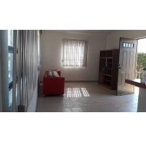 Foto de departamento en renta en  , bello horizonte, cuautlancingo, puebla, 2740964 No. 01