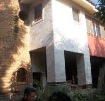 Foto de casa en venta en, bello horizonte, cuernavaca, morelos, 1114979 no 01