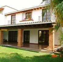 Foto de casa en venta en, bello horizonte, cuernavaca, morelos, 1303961 no 01