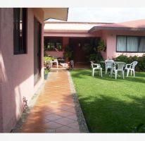 Foto de casa en venta en, bello horizonte, cuernavaca, morelos, 1791350 no 01