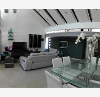 Foto de casa en venta en, bello horizonte, cuernavaca, morelos, 1823370 no 01