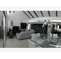 Foto de casa en venta en  , bello horizonte, cuernavaca, morelos, 1823370 No. 01