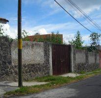 Foto de terreno habitacional en venta en, bello horizonte, cuernavaca, morelos, 1856100 no 01