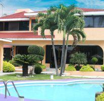 Foto de casa en venta en, bello horizonte, cuernavaca, morelos, 1961930 no 01