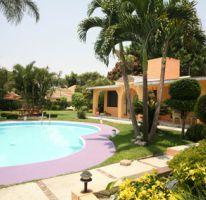 Foto de casa en condominio en venta en, bello horizonte, cuernavaca, morelos, 1976324 no 01