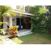 Foto de casa en venta en, bello horizonte, cuernavaca, morelos, 2188947 no 01