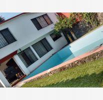 Foto de casa en venta en , bello horizonte, cuernavaca, morelos, 2224520 no 01