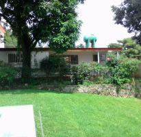 Propiedad similar 2506090 en Bello Horizonte.