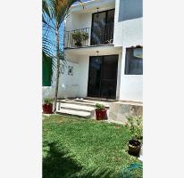 Foto de casa en venta en  , bello horizonte, cuernavaca, morelos, 2706854 No. 01