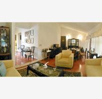 Foto de casa en venta en  , bello horizonte, cuernavaca, morelos, 2709162 No. 01