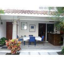 Foto de casa en venta en  , bello horizonte, cuernavaca, morelos, 2773214 No. 01