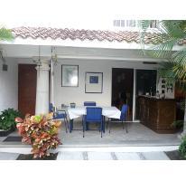 Foto de casa en venta en  , bello horizonte, cuernavaca, morelos, 2799777 No. 01