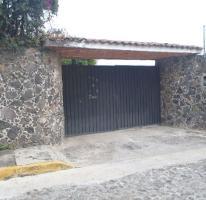 Foto de casa en venta en  , bello horizonte, cuernavaca, morelos, 2935447 No. 01