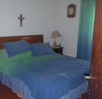 Foto de casa en venta en  , bello horizonte, cuernavaca, morelos, 2935447 No. 02