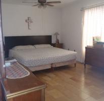 Foto de casa en venta en  , bello horizonte, cuernavaca, morelos, 2935447 No. 05